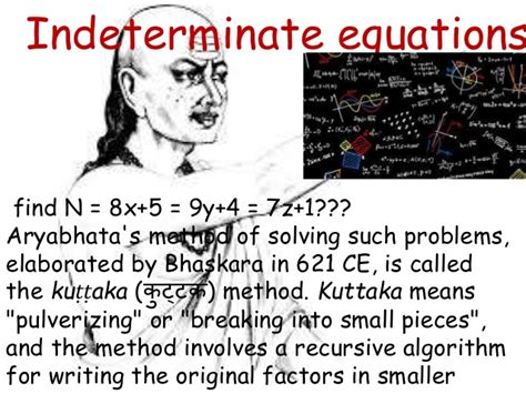 aryabhatta biography in hindi font 18 facts indians don t know about aryabhatta the master