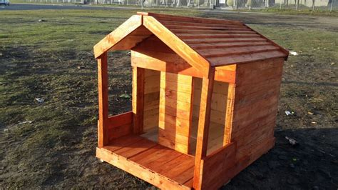 dog houses kennels dog kennels wendy houses outdoor benches