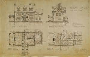 wonderful historical house plans photos best inspiration