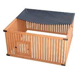 recinti per cuccioli blackhairstylecuts prodotti cane recinti in legno recinto per cuccioli