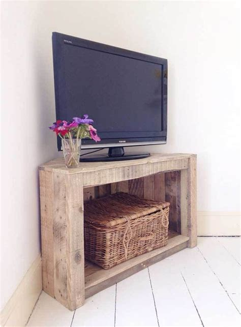 tv stand ideas 118 best diy tv stand images on pinterest home