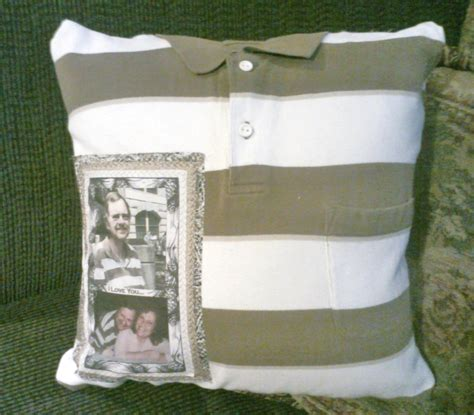 polo or patchwork memory pillow get a second pillow from one
