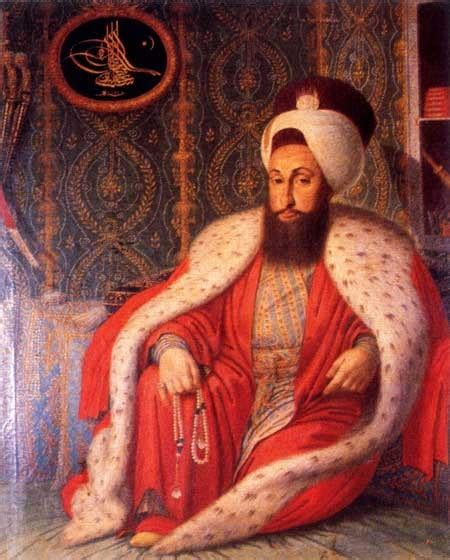Ottoman Sultan Selim 26 best images about ottoman empire on istanbul steel and carpets