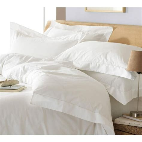 french bed linens 280 best french bed linen images on pinterest french