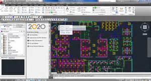 office space planning software 2020 office space planning furniture layout software