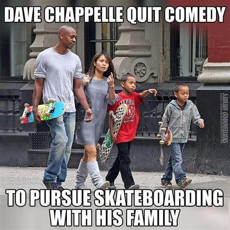 skateboarding memes 28 images best 25 skateboard memes