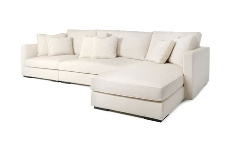 henley sofa henley modular sofas the sofa chair company