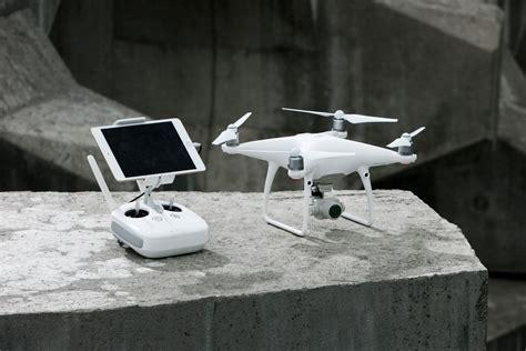 Dji Phantom 4 Advanced dji phantom 4 advanced 4k drone review specs faq