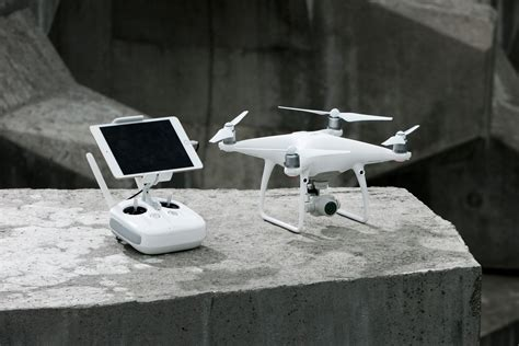 Dji Phantom 4 Advanced High Recommended dji phantom 4 advanced 4k drone review specs faq
