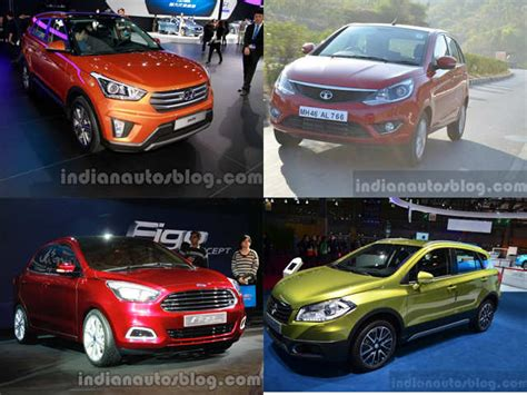 Most Economical Midsize Car by Top Economic Small Suv Of 2015 Autos Post