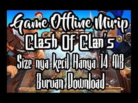 game offline mirip coc mod apk game offline mirip coc gameonlineflash com