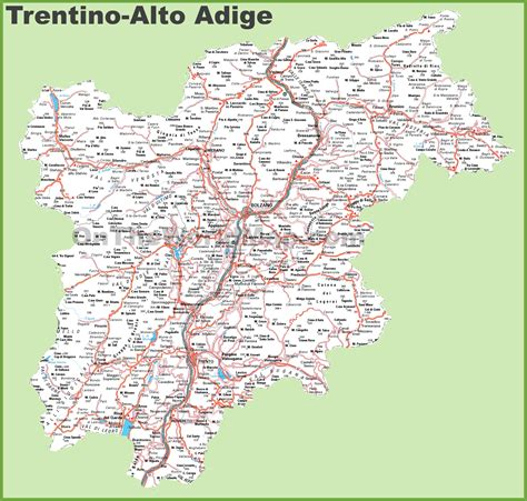 alto adige altoadige related keywords altoadige keywords