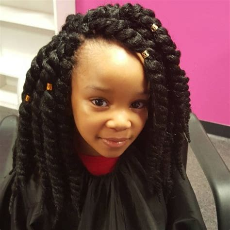 crochet braids for kids 20 enthralling crochet braids for kids to try hairstylec