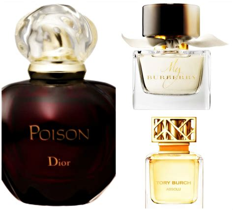 perfume for 2015 fall 2016 winter fragrances perfumes for