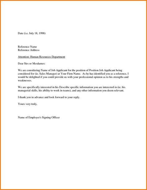 employee recommendation letter ideas  pinterest