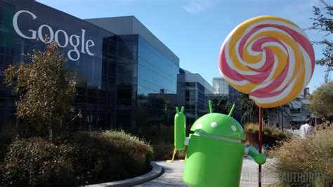 android factory images android 5 1 factory images starting to release from