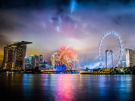 how to wish new year in singapore search results for 2015 happy new year telugu images