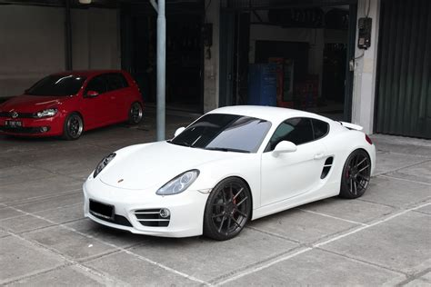 cayman porsche 2016 2016 porsche cayman pictures information and specs