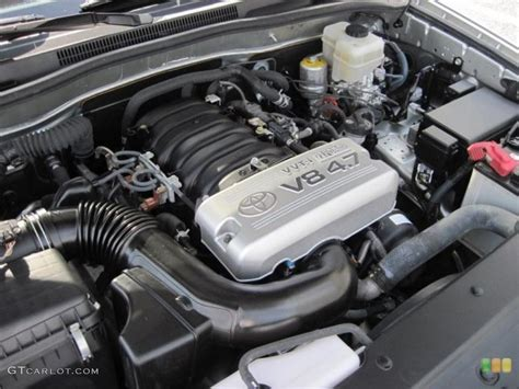 toyota v8 engines view of toyota 4runner sport edition v8 photos