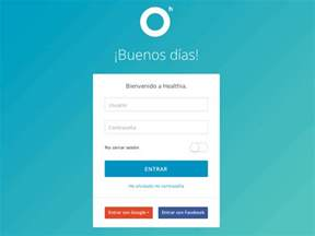 professional login page template login page for user types by nerea marta dribbble