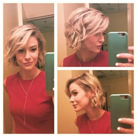 who duse hoda kopys hair new caroline spencer haircut linsey godfrey instagram
