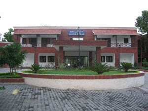 iit roorkee hostel rooms n c nigam visitors hostel indian institute of technology roorkee