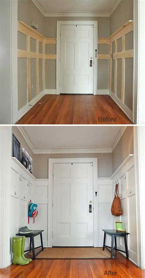 brilliant home remodel ideas