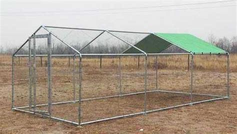 recinti per animali da cortile recinti per animali domestici e da cortile di diverse misure