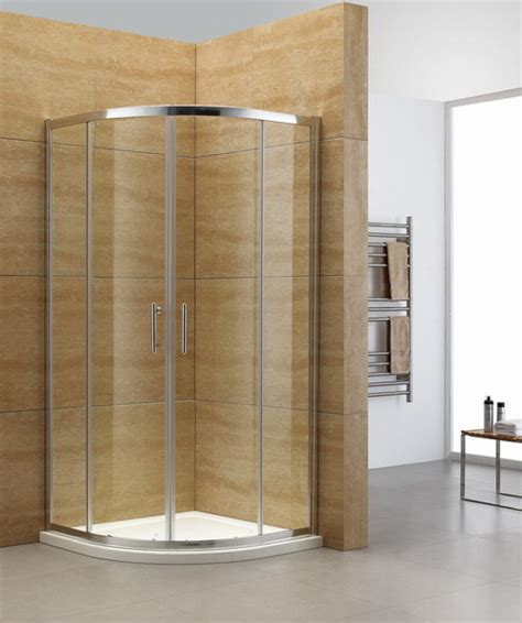 Shower Room Door China Bathroom Shower Door Shower Room Shower Screen China Bathroom Shower Room