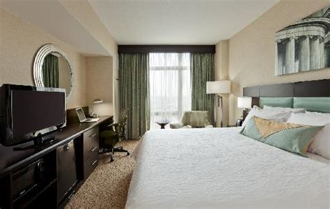 Garden Inn Capitol Hill by Hyatt Place Washington Dc Us Capitol Updated 2017