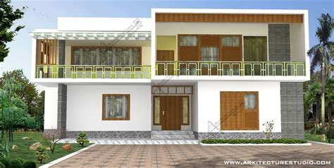 home design pics kerala home design house plans indian budget models