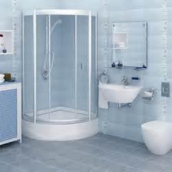 Bathroom Painting Ideas Green » Home Design 2017