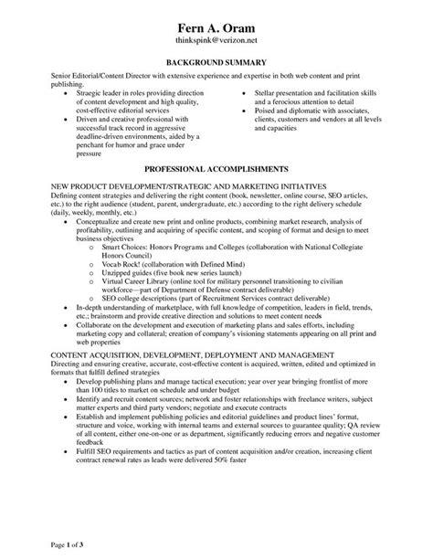 monster resume template gfyork com
