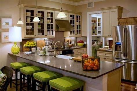 Kitchen Design Ideas Hgtv Kitchen Lighting Design Tips Hgtv