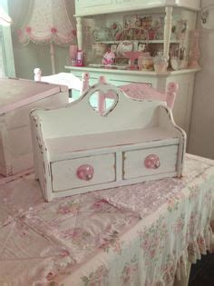 Shaby Mikhayla simply shabby chic 174 essex floral duvet 79 99 99 99 at