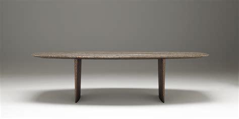 misura tavolo tavolo ala tavoli da pranzo misura emme architonic