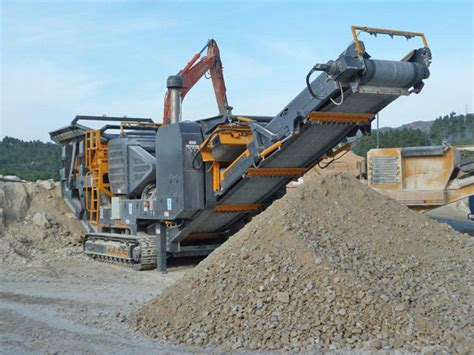 Rock Crusher Rock Crusher Parts Tesab Parts Jaw Crusher Parts And