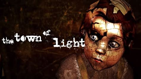 The Town Of Light the town of light free codex pc
