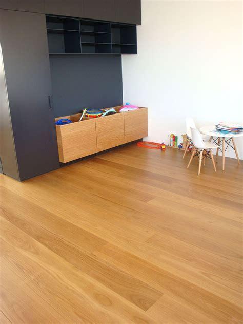 Solid Tallowwood   Boral Solid   Hardwood Flooring