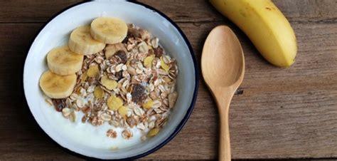 alimentazione kousmine scelgo benessere alimentazione metodo kousmine