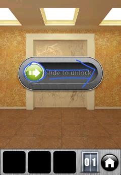 100 doors escape now walkthrough freeappgg 100 doors remake walkthrough room escape game walkthrough