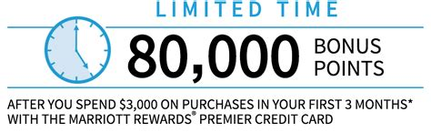 Marriot Mba Credit Requirement by Marriott Cards Offering 80 000 Points But May Not Be The