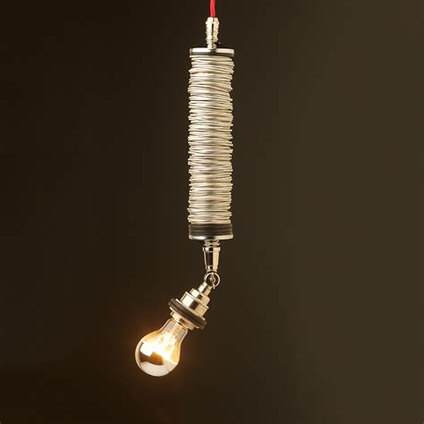 Drop Pendant Lighting Drop Pendant Light Fitting Of Can Top Rings