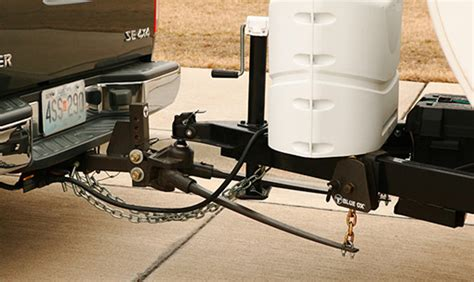 Trailer Hitch Flat Rack by Weight Distribution Hitches Calgary Hitch Shop