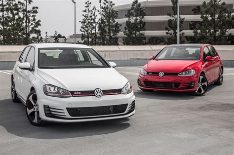 white volkswagen gti 2015 volkswagen golf gti manual or dsg