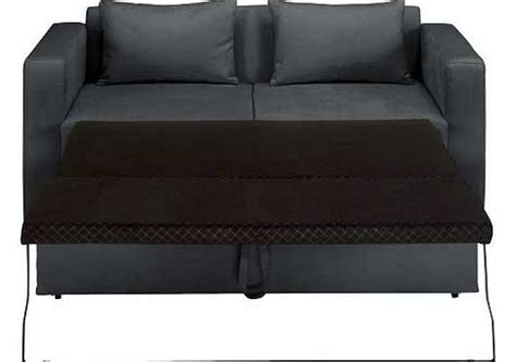 Apartment Sofa Beds Apartment Sofa Beds