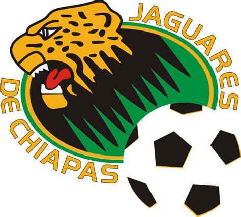 imagenes jaguares de chiapas nuevo escudo jaguares de chiapas futbol nacion