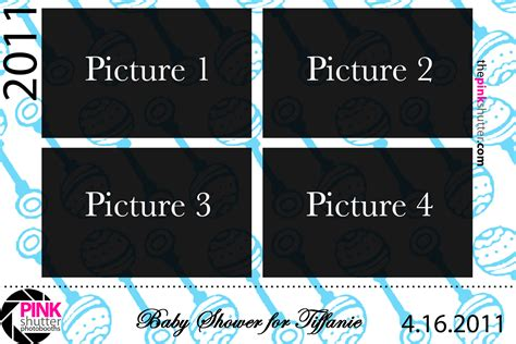 baby shower photo booth templates 301 moved permanently