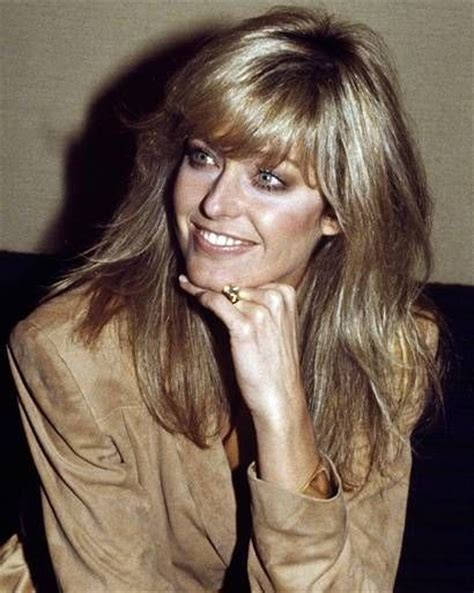 farrah fawcett haircut farrah fawcett s hairstyles mom in law beautiful and in