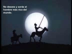 imagenes y frases del quijote dela mancha frases de don quijote de la mancha